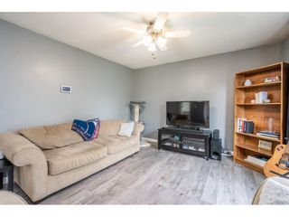 """Photo 21: 2391 WAKEFIELD Drive in Langley: Willoughby Heights House for sale in """"LANGLEY MEADOWS"""" : MLS®# R2577041"""