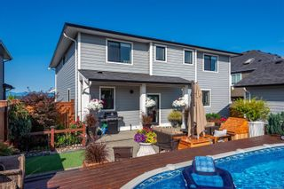 Photo 48: 713 Timberline Dr in : CR Willow Point House for sale (Campbell River)  : MLS®# 885406