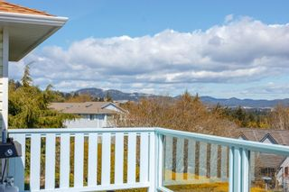 Photo 39: 576 Delora Dr in : Co Triangle House for sale (Colwood)  : MLS®# 872261