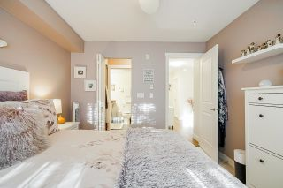 "Photo 17: 210 19340 65 Avenue in Surrey: Clayton Condo for sale in ""ESPIRIT"" (Cloverdale)  : MLS®# R2614952"