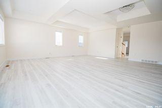 Photo 13: 143 Johns Road in Saskatoon: Evergreen Residential for sale : MLS®# SK869928