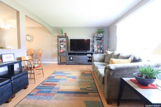 Photo 4: 8928 Thomas Avenue in North Battleford: Maher Park Residential for sale : MLS®# SK857233