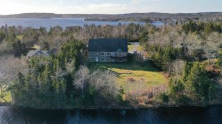 Photo 31: 148 Capri Drive in West Porters Lake: 31-Lawrencetown, Lake Echo, Porters Lake Residential for sale (Halifax-Dartmouth)  : MLS®# 202025803