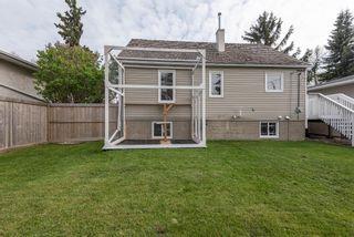 Photo 18: 13316 110A Avenue in Edmonton: Zone 07 House for sale : MLS®# E4245302