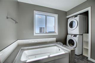 Photo 19: 159 HIDDEN GR NW in Calgary: Hidden Valley House for sale : MLS®# C4293716