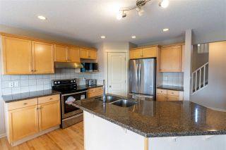 Photo 5: 628 61 Street in Edmonton: Zone 53 House for sale : MLS®# E4239867
