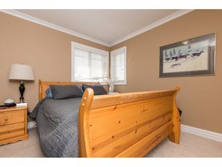 Photo 14: 15338 28A Avenue in Surrey: King George Corridor House for sale (South Surrey White Rock)  : MLS®# R2284400