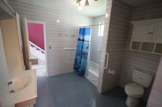 Photo 15: : Rural Camrose County House for sale : MLS®# E4262815