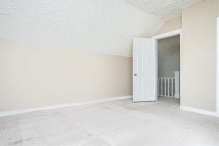 Photo 21: 689 Beverley Street in Winnipeg: West End Residential for sale (5A)  : MLS®# 202009556