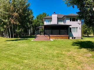 Photo 33: 90 47411 Rge Rd 14: Rural Leduc County House for sale : MLS®# E4237733