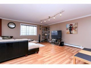 Photo 17: 12673 70A AV in Surrey: West Newton House for sale : MLS®# F1414722