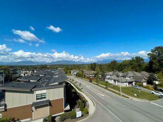 "Photo 18: 403 9983 E BARNSTON Drive in Surrey: Fraser Heights Condo for sale in ""COAST"" (North Surrey)  : MLS®# R2576511"