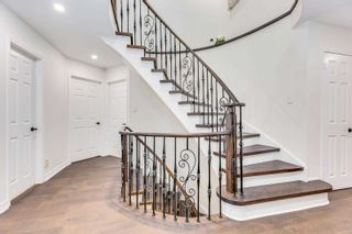 Photo 21: 2203 Golden Briar Trail in Oakville: Iroquois Ridge North House (2-Storey) for sale : MLS®# W5395140