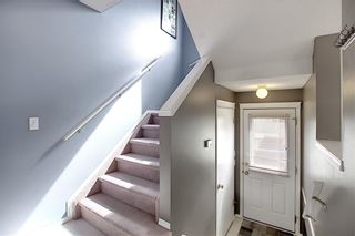 Photo 18: 47 INVERNESS Grove SE in Calgary: McKenzie Towne Detached for sale : MLS®# C4301288