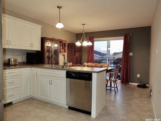 Photo 7: 228 Warwick Crescent in Warman: Residential for sale : MLS®# SK848733