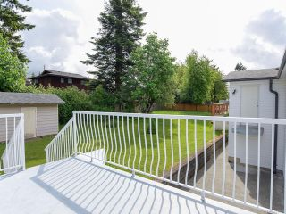 Photo 6: 1100 Hobson Ave in COURTENAY: CV Courtenay East House for sale (Comox Valley)  : MLS®# 814707