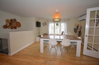 Photo 10: 479 Lewiston Road Road in Ashmore: 401-Digby County Residential for sale (Annapolis Valley)  : MLS®# 202111169