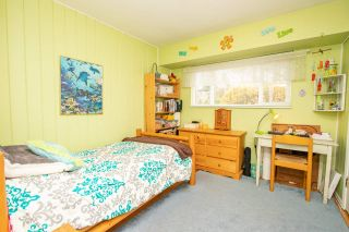 Photo 12: 2125 FLORALYNN Crescent in North Vancouver: Westlynn House for sale : MLS®# R2360000