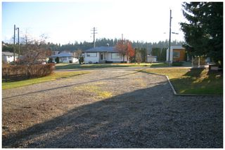 Photo 23: 941 Northeast 8 Avenue in Salmon Arm: DOWNTOWN Vacant Land for sale (NE Salmon Arm)  : MLS®# 10217178