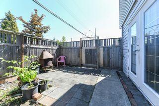 Photo 71: 2106 McKenzie Ave in : CV Comox (Town of) Full Duplex for sale (Comox Valley)  : MLS®# 874890