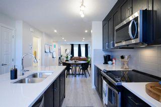 Photo 14: 206 338 Seton Circle SE in Calgary: Seton Row/Townhouse for sale : MLS®# A1042558