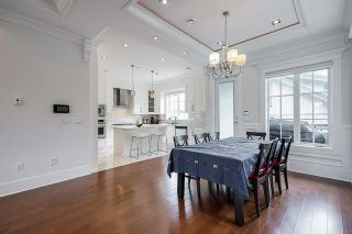 Photo 11: 5058 DUNBAR Street in Vancouver: Dunbar House for sale (Vancouver West)  : MLS®# R2589189