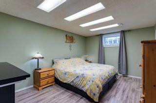 Photo 27: 5405 46 Street: Bruderheim House for sale : MLS®# E4258680