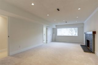 Photo 15: 6191 BALSAM Street in Vancouver: Kerrisdale House for sale (Vancouver West)  : MLS®# R2150270
