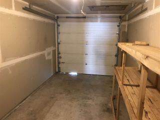 Photo 21: A-B 8921 102 Avenue in Fort St. John: Fort St. John - City NE Duplex for sale (Fort St. John (Zone 60))  : MLS®# R2420105