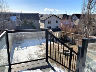 Photo 23: 66 Evansbrooke Terrace NW in Calgary: Evanston Detached for sale : MLS®# A1085797