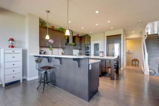 Photo 15: 90 Masters Avenue SE in Calgary: Mahogany Detached for sale : MLS®# A1142963