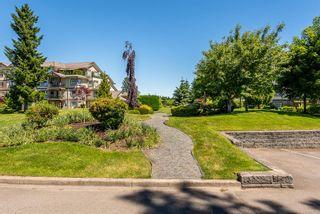 Photo 33: 412 3666 Royal Vista Way in : CV Crown Isle Condo for sale (Comox Valley)  : MLS®# 876400