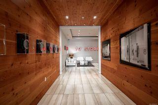 Photo 24: 439 770 Fisgard St in Victoria: Vi Downtown Condo for sale : MLS®# 886610