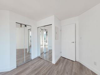 """Photo 19: 1602 1009 EXPO Boulevard in Vancouver: Yaletown Condo for sale in """"Landmark 33"""" (Vancouver West)  : MLS®# R2593362"""