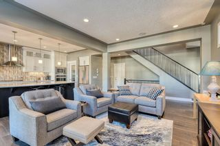 Photo 10: 68 Rainbow Falls Boulevard: Chestermere Detached for sale : MLS®# A1060904