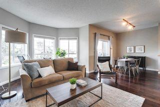 Photo 5: 301 41 7 Street NE in Calgary: Bridgeland/Riverside Apartment for sale : MLS®# A1146836