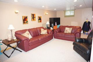 Photo 9: SOLD in : Silver Heights Single Family Detached for sale