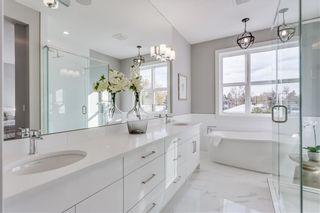 Photo 16: 2113 53 Avenue SW in Calgary: North Glenmore Park Semi Detached for sale : MLS®# C4226346