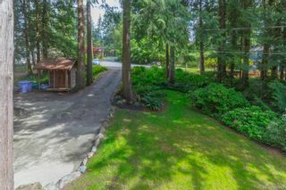 Photo 20: 2680 Sunny Glades Lane in Shawnigan Lake: ML Shawnigan House for sale (Malahat & Area)  : MLS®# 844242