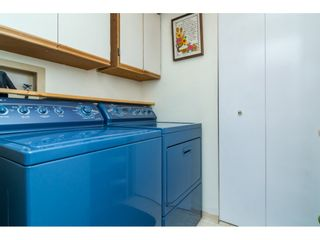 """Photo 17: 8 6537 138 Street in Surrey: East Newton Townhouse for sale in """"Charleston Green"""" : MLS®# R2105934"""
