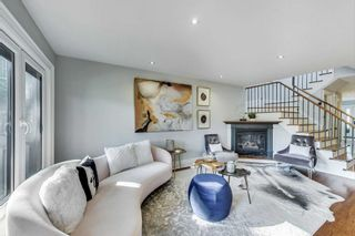 Photo 14: 3 Walford Road in Toronto: Kingsway South House (2-Storey) for sale (Toronto W08)  : MLS®# W5361475