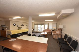 Photo 24: 205 2727 Victoria Avenue in Regina: Cathedral RG Residential for sale : MLS®# SK868416