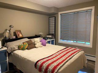 Photo 20: 105 3715 WHITELAW Lane in Edmonton: Zone 56 Condo for sale : MLS®# E4262168