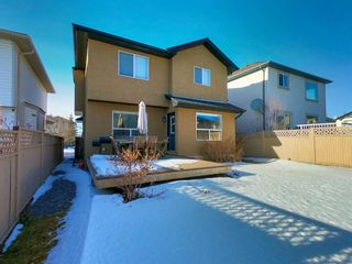 Photo 49: 132 TUSCANY MEADOWS Common NW in Calgary: Tuscany Detached for sale : MLS®# A1071139