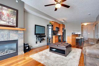 Photo 7: 512 990 Centre Avenue NE in Pontefino 2: Apartment for sale : MLS®# C3607031