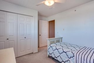 Photo 15: 3416 10 PRESTWICK Bay SE in Calgary: McKenzie Towne Apartment for sale : MLS®# A1014479