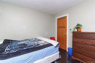 Photo 23: 3322 Fulton Rd in Colwood: Co Triangle House for sale : MLS®# 842394