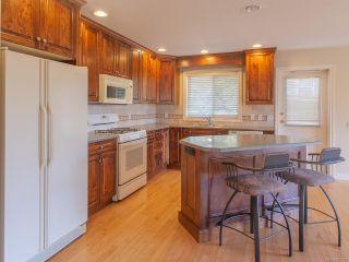 Photo 7: 899 Primrose St in QUALICUM BEACH: PQ Qualicum Beach House for sale (Parksville/Qualicum)  : MLS®# 827101