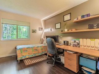 """Photo 9: 9502 WILLOWLEAF Place in Burnaby: Forest Hills BN Townhouse for sale in """"Willowleaf"""" (Burnaby North)  : MLS®# R2588078"""