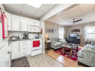 Photo 12: 507 SEVENTH Avenue in New Westminster: GlenBrooke North Duplex for sale : MLS®# R2582667